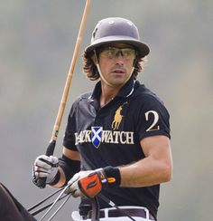 Polo d'Elegance Charity Polo Match with Nacho Figueras Nacho Figueras, Wellington Florida, Polo Match, Polo Club, Equestrian Style, Nachos, Riding Helmets, Fangirl, Instagram Posts