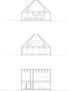 House Husarö_Tham & Videgård Arkitekter 2012