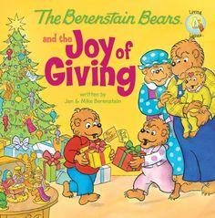 Amazon.com: 20 Free Berenstain Bears Kindle eBooks!