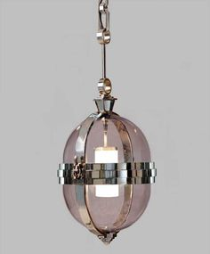 Buy Grayfoy - SRG for Urban Electric Co. by Steven Gambrel - Made-to-Order designer Lighting from Dering Hall's collection of Transitional Pendants. Luxury Lighting, Interior Lighting, Pendant Lamp, Pendant Lighting, Urban Electric, Home Building Design, Gambrel, Industrial Chic, Light Shades