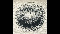 쏜애플(Thornapple) - 플랑크톤