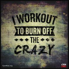 500 Best Zumba Fever Images Zumba Zumba Workout Zumba Quotes