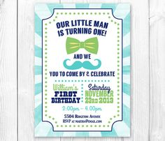 Bow ties and tie themed party invitations parties pinterest bow ties and tie themed party invitations parties pinterest themed parties party invitations and birthdays filmwisefo