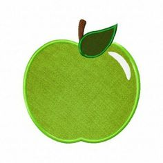Green-Apple-Applique-5_5-Inch
