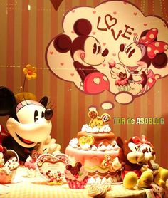 Tokyo Disneyland Easter 2012 Hotel food Food Pinterest Food