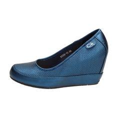 5301445ed50db Najlepsze obrazy na tablicy Buty (21)   High heels, Shoe boots i ...
