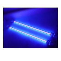 LOGISYS CLK12UV 12 inch Dual UV Cold Cathode Light Kit Logisys http://www.amazon.com/dp/B000JQ17WK/ref=cm_sw_r_pi_dp_eCBFwb14N0CET