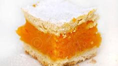 Reteta de prajitura cu dovleac Cheesecake, Desserts, Blog, Cakes, Sweets, Mascarpone, Tailgate Desserts, Deserts, Cake Makers