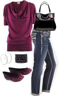 """""""Untitled #110"""" by virtual-closet ❤ liked on Polyvore"""