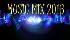 Music Mix, Dance Music, Good Music, Lounge Music, Dubstep, Neon Signs, Youtube, Lounge, Ballroom Dance Music