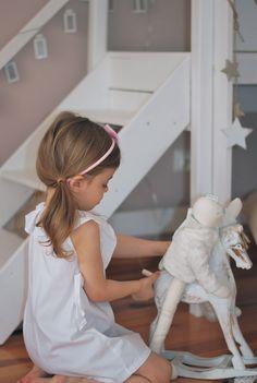 Girl's room www.lenkowomi.com