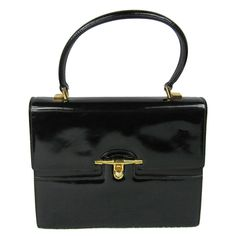 601887236242ca Gucci Vintage Kelly Handbag 1960s New, never used | From a unique  collection of rare. 1stdibs.com