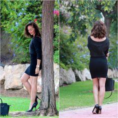 PÄIVÄN Asu, miauslife, miau´s life, todays, outfit, style, style inspiration, outfit inspiration, minihame, high heels,