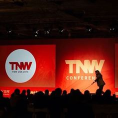 TNW Conference USA is coming back to New York this November! Expect a hundred awesome startups, dozens of inspirational and pragmatic speakers and 1,500 influential attendees. You can find out more (and get a free 2-for-1 voucher) by clicking on the link