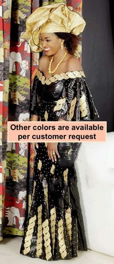 African Party Dresses, Latest African Fashion Dresses, African Dresses For Women, African Print Fashion, African Wear, African Clothes, Plus Size Dresses, Plus Size Outfits, African Fashion Traditional