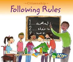 Being a Leader (Citizenship) Creative Activities, Book Activities, Preschool Activities, Democracy For Kids, Educational Assistant, Book Organization, Preschool Books, Beginning Of The School Year, School Themes