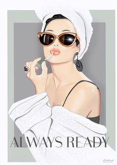 Fashion Drawing Book Pdf Luxury P´ster Fashion Drawing Sketches In 2019 Fashion Drawings, Fashion Illustrations, Fashion Sketches, Bild Gold, Drawing Book Pdf, Moda Chanel, Mode Poster, Beauty Illustration, Fashion Illustration Chanel