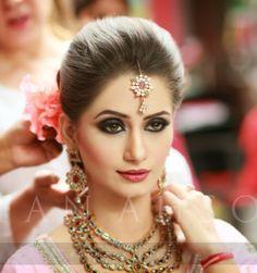 Pakistani wedding. Pakistani bride. who pricious...