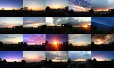 photography sunset - Google Search