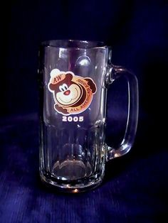 18 Best Root Beer images in 2013   Beer brands, Coke, Soda