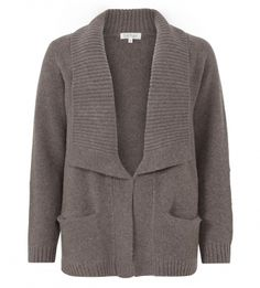 Browse well-known brands at competitive prices on our online store. Winter Warmers, Cardigans, Sweaters, Textiles, Polyvore, Elephant, Stuff To Buy, Shopping, Collection