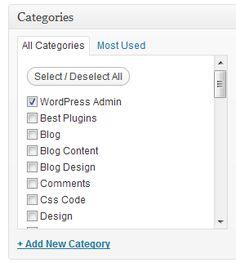 thesis style box WordPress plugin  pluginu com Central America Internet Ltd