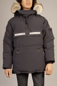 canada goose baffin anorak for sale
