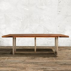 Zamora 96 Dining Table