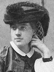 Alexandrine Petronella Francina Tinne (alternative spellings: Pieternella, Françoise, Tinné) (17 October 1835 – 1 August 1869) was a Dutch explorer in Africa and the first European woman to attempt to cross the Sahara.