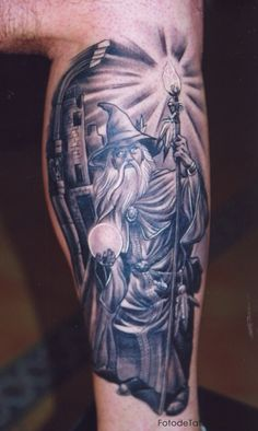 fotodetatuagem.com wp-content uploads imagens-originais tatuagem-de-mago-tattoo-1-40-Mitologia.jpg