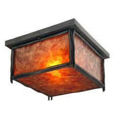 We have both Wholesale and Retail Pricing, Call us today 360-748-9406 or http://www.steelpartnersinc.com #rusticlighting#USA