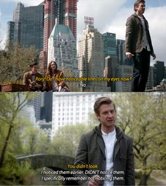 Not smooth. Adorable, but not smooth.rory williams,amy pond,doctor who Doctor Who, Eleventh Doctor, Space Man, Serie Doctor, Rory Williams, Don't Blink, Marvel, Torchwood, Geronimo
