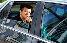 A crise de imagem da Uber piorou nas últimas horas após a divulgação de um vídeo que mostra o CEO Travis Kalanick discutindo com um motorista que