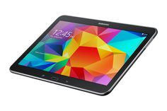 Barnes and Noble also announces everything you love about Nook in a bigger size, the Samsung Galaxy Tab 4 Mobiles, Tablet Samsung Galaxy, Internet, Cool Tech, Galaxies, Smartphone, Gadgets, Ipad, Display