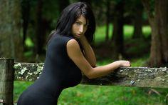 Delphi Dating Site 100 Free Online Dating in Delphi IN