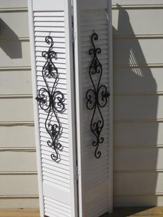 How To Aesthetically Hide An Electric Meter Box Hanging On Your House Home Pinterest House