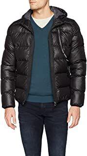 S Oliver Herren Jacke 60 64 5 0 Von 5 Sternen Herren Jacke Herbst Winter Jacken Herren Jacken Und Herrin