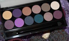 Sleek Force of Nature Eyeshadow Palette http://www.talasia.de/2015/10/30/sleek-force-of-nature-eyeshadow-palette-inkl-verlosung/