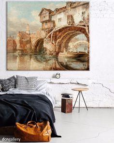 '4 Sposoby na Obcowanie ze Sztuką Które Odmienią Twoje Życie' - to ciekawe spojrzenie na rolę sztuki w codziennym życiu. Przeczytajcie na naszym blogu 👉bit.ly/2jyIRzA  #dcngallery #drawings #obrazy #fineart #malarstwo #paint #obrazynaplotnie #artgallery #fotoobrazy #modernart #sztuka #inspiration #reprodukcje #abstractart #wroclaw #canvas #galeriasztuki #interiordesign #dekoracje #art #obrazywroclaw #painting #artysta #design #graphicdesign #artwork #canvasart #drawing #blog #instaa