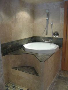 acrylic japanese soaking tub. 12 Excellent Japanese Soaking Tubs For Small Bathrooms Inspiration Foto  My Style Pinterest bathroom inspiration soaking tubs and