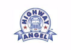 """The Truckload Carriers Association (TCA) recently recognized a pair of """"Highway Angels"""" - two heroic truck drivers that want went above and beyond the call of duty in 100-degree heat to rescue a couple inside a burning vehicle."""