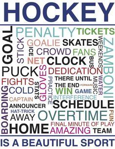 hockeyhockeyhockey