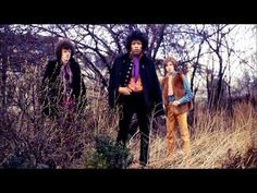 Jimi Hendrix Experience - Electric Waltz (Vienna, - Full Concert - Are You Experienced - Fire - Lover Man - Sunshine Of Your Love - Spanish Castle Magi. Jimi Hendrix Fire, Jimi Hendrix Guitar, Kids Cartoon Shows, Sunshine Of Your Love, Monterey Pop Festival, The Isley Brothers, Isle Of Wight Festival, Pop Musicians, Hey Joe