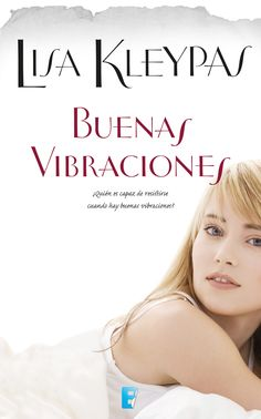Buenas vibraciones (Travis by Lisa Kleypas - Books Search Engine I Love Books, Books To Read, My Books, This Book, Lisa Kleypas Books, I Love Reading, Book Nooks, Romance Novels, The Life