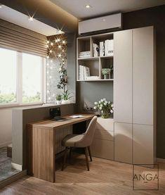 Home Decor Kitchen Home Room Design, Home Office Design, Home Office Decor, Home Decor Kitchen, Home Interior Design, House Design, Boys Room Decor, Bedroom Decor, Budget Bedroom