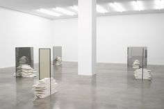 http://artdaily.com/news/90492/White-Cube-opens-exhibition-featuring-sculpture-and-a-large-scale-installation-by-Virginia-Overton