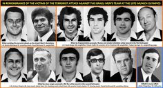 The Munich massacre: Attack During the 1972 Summer Olympics - Learning History Rio Olympics 2016, Summer Olympics, Olympic Team, Olympic Games, Munich Massacre, 5 September, English To Hebrew, German Police, Olympic Village