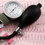L-Arginine and Blood Pressure - http://www.healtharticles101.com/l-arginine-and-blood-pressure/#more-5466
