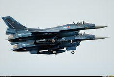 Japan - Air Self Defence Force 63-8537 aircraft at Misawa