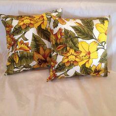 541081b08 Compre Kit almofadas decorativas composê no Elo7 por R  105